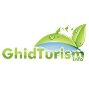 GhidTurism.info - Ghid turistic al Romaniei